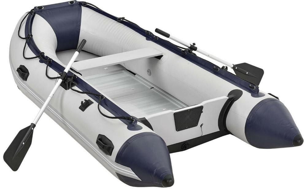 Art Sport Schlauchboot (330 x 155 cm) für 349€ (statt 400€)