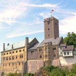 2 ÜN im 4* Hotel in Eisenach mit Frühstück, Wein und Kaffee ab 99€ p.P.