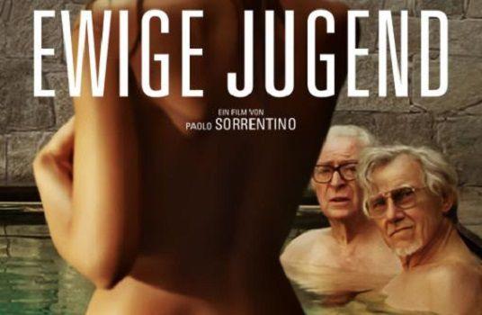 ARD: Ewige Jugend kostenlos anschauen (IMDb 7,3/10)