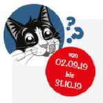 Kostenlos: Felix Katzenfutter von Purina