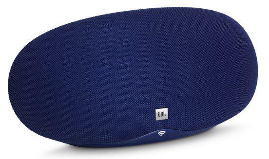 JBL Multiroom Lautsprecher Playlist für 89,99€ (statt neu 130€)   Refurbished
