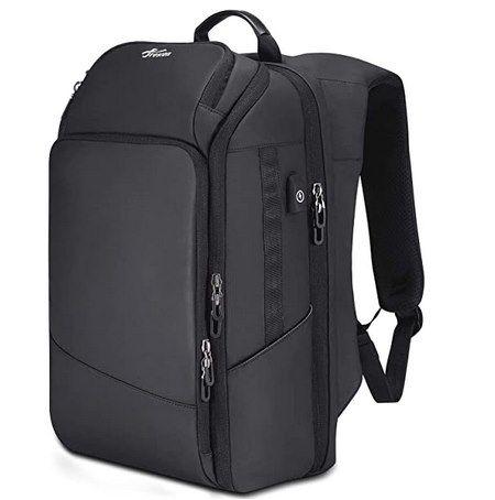 Fresion Laptop Rucksack für 15.6″ oder 17″ ab 23,99€ (statt 60€)