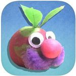 iOS: Frutorious kostenlos (statt 2,99€)
