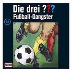 """""""Die drei ??? – Fußballgangster"""" kostenlos (statt 7€) als MP3 herunterladen"""