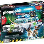 PLAYMOBIL 9220 Ghostbusters Ecto-1 Einsatzwagen ab 23,79€ (statt 36€)