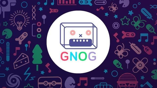 Epic Games Store: GNOG kostenlos abrufen (Metacritic 7,5/10)
