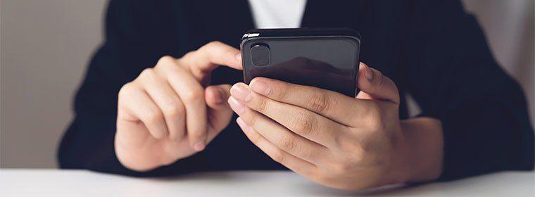 News: Fairere Handyverträge mit 1 Jahr Laufzeit und 3 Monaten Verlängerung?