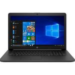 HP 17,3″ Notebook mit 4GB RAM, 128GB SSD und Win10 für 359,10€ (statt 399€)