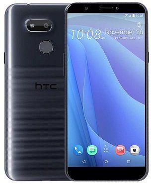 HTC Desire 12s 32GB in Dark Blue ab 99€ (statt 129€)