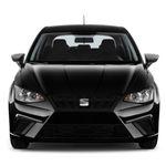 Privat-Leasing: SEAT Ibiza 1.0 TSI Style mit 95PS mtl. 141€ brutto (LF 0,78) – Gewerbe: 106€ netto (LF 0,7)