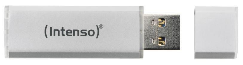 Saturn Speicher Late Night   z.B. 2x Samsung USB 3.1 Flash Drive Bar Plus 32 GB Titan für 15€ (statt 31€)