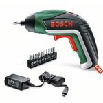 🔥 Bosch IXO V für nur 8,85€ (statt 37€) über Klarmobil-Trick – bitte genau lesen!
