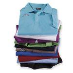Kappa Polo-Shirts im Vorteilspack – 10er Pack 107€ oder 5er Pack 57,99€