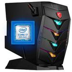 MM Gamingcom Nacht: Gaming PC & Notebooks z.B. HP 15-dp0305ng 15.6 Notebook für 849€ (statt 969€)
