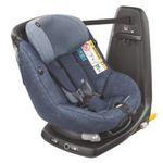 Maxi Cosi Kindersitz AxissFix (ab 4 Monaten) in Nomad-Blue für 229,99€ (statt 289€)