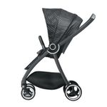 Babymarkt: GB Platinum Maris z.B. in Monument Black für 179,90€