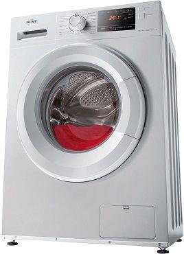 KOENIC KWM 71412 A3 Waschmaschine (7 kg, 1400 U/Min., EEK A+++) für 299,99€ (statt 340€) + 20€ Coupon