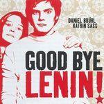 ARTE: Good Bye, Lenin kostenlos anschauen (IMDb 7,7/10)