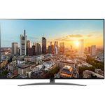 LG 49SM86007LA NanoCell TV Smart TV mit 49 Zoll/123 cm und webOS 4.5 ab 599€ (statt 739€) + 50€ Gutschein