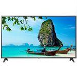 LG 75UM7110PLB – 75 Zoll UHD Fernseher für 1.079€ (statt 1.304€)