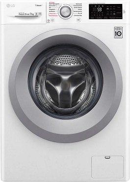 Waschweekend beim Media Markt   günstige Waschmaschinen, Trockner & Waschtrockner