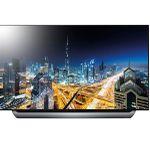 LG OLED55C8LLA – 55 Zoll UHD OLED-Fernseher für 1.149€ (statt 1.249€)