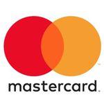 Datenleck bei Mastercard? Angeblich Daten von fast 90.000 Personen im Netz