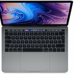 Apple MacBook Pro 13″ (2019) mit 256GB SSD für 1.399,90€ (statt 1.545€)