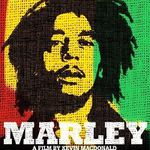 "Gratis in der ARTE-Mediathek ""Marley"" IMDb (8/10)"