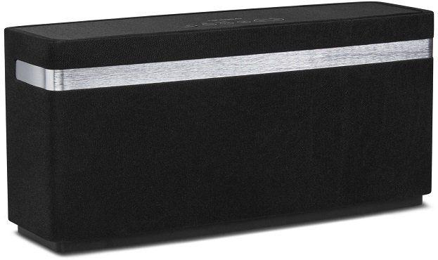 MEDION Lifebeat P61075 Multiroom Lautsprecher für 24€ (statt 43€)