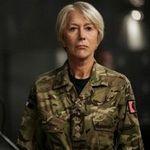 ARD: Eye in the Sky – In letzter Sekunde gratis anschauen (IMDb 7,3/10)