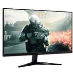 Acer KG271C 27″ Gaming-LED-Monitor für 215,94€ (statt 270€)