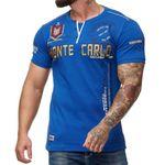 OneRedox Monte Carlo – Herren Shirts ab je 9,90€ (statt 18€)