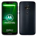 Motorola Moto G7 Play Dual-SIM Smartphone 32GB ab 89,10€ (statt 130€)