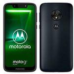 Motorola Moto G7 Play Dual-SIM Smartphone 32GB für 101,71€ (statt 138€)