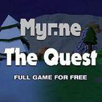 IndieGala: Myrne – The Quest kostenlos