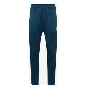 Nike Herren Sportswear Hose in L und XL für 17,96€ (statt 35€)