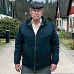 ZDF: Kostenlos Ein Mann namens Ove anschauen (IMDb 7,7/10)