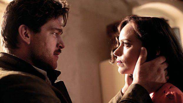 ARD: Phoenix kostenlos anschauen (IMDb 7,3/10)
