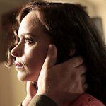 """ARD: """"Phoenix"""" kostenlos anschauen (IMDb 7,3/10)"""