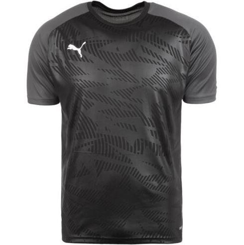 Puma Cup Herren Trainingsshirt 6 Farben für je 14,95€ (statt 20€)