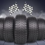 15% auf Reifen ausgewählter Händler – z.B. Goodyear Eagle F1 für 141€ (statt 176€)