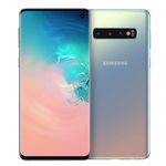 Samsung Galaxy S10 128GB in versch. Farben für 549,90€ (statt 629€)