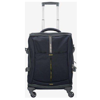 Samsonite 4Mation Spinner 4 Rollen Reisetasche 55cm für 77,24€ (statt 117€)