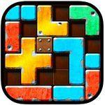 iOS: Slide Tetromino Premium kostenlos (statt 1,99€)