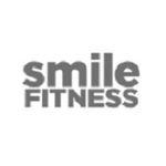 Kostenlos: 10ner Karten für smile X Fitnessstudio