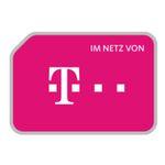 Datenflat mit 4GB oder 10GB LTE 150 Mbit im Telekom-Netz für 4,99€ bzw. 11,99€ mtl.