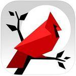 iOS: Puzzle Tierwelt kostenlos (statt ca. 2€)