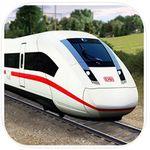 iOS: Trainz Driver 2 kostenlos (statt 3,49€)