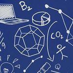 Gratis Onlinekurse von der virtuellen Hochschule Bayern